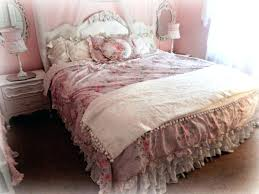 shabby chic bedding collections bedspreads and comforters modern comforter sets modern king comforter sets bed comforters