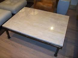 limestone coffee table coffee table a bronze marble coffee table coffee table a bronze marble coffee limestone coffee table