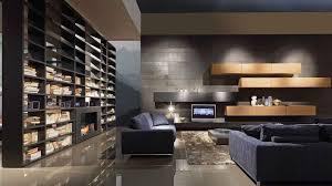 furniture catalogs 2014. Modern Furniture Catalog Gruppo Inventa, Furnish Your Home In Style. Catalogs 2014