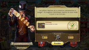 Hide and Secret: Jeux PC tlcharger