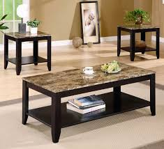 Living Room 3 Piece Sets Tables Discount Furniture Online Store Discounted Furniture In