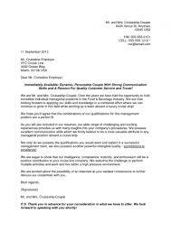 Resume Cover Letter Cruise Ship Pinterest Job Application Template