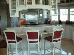 hanging kitchen cabinets. hanging cabinets for kitchen breakast bar