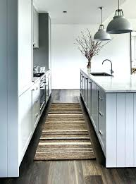 bed bath and beyond rugs and runners kitchen rug gorgeous striped kitchen rug runner kitchen rugs