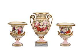 Auctions Online | Lots for sale at the-saleroom