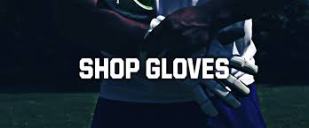 Lacrosse Glove Size Chart Lacrosse Glove Sizing Chart Guide Lacrosse Video