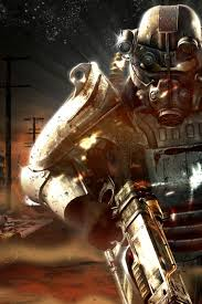fallout 3 iphone wallpaper wallpaperzoo fallout 3