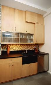 Maple Kitchen Cabinet Doors 20 Best Images About Kitchens Maple On Pinterest Shaker
