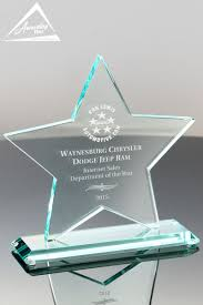Years Of Service Award Wording Membership Award Ideas And Wording Recognition Award Plaque