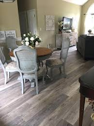 fabulous vinyl plank flooring grey p34927 vinyl plank floor limed oak cau grey luxury vinyl plank