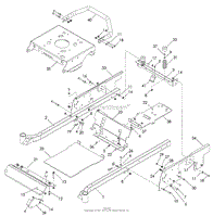 husqvarna rz3016 belt diagram husqvarna database wiring husqvarna rz 3016 966042901 2009 04 parts diagrams
