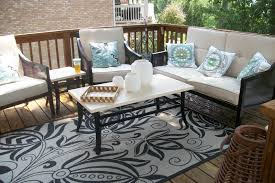 outdoor furniture crate and barrel. picture of crate and barrel outdoor furniture patio c