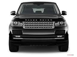 land rover 2015 black. 2015 land rover range exterior photos black