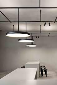 office light fixture. Interior Led Light Fixtures Lighting Commercial Office Fixture B