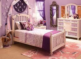 royal purple raymour and flanigan kids bedroom playroom ideas