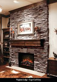fireplace stone pictures residential stone veneer fireplace projects stone fireplace design ideas photos