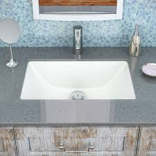 50 Awesome Ada Compliant Pedestal Sink Images 50 Photos I