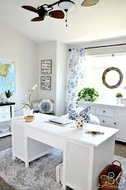 small office guest room ideas. Appealing Office Room Decoration Pic Top Best Work Small Guest Decorating Ideas: Ideas