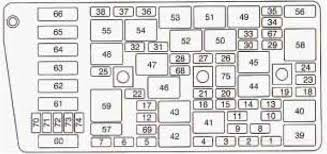 solved 2003 buick regal fuse box diagram fixya clifford224 389 jpg aug 27 2011 2003 buick regal