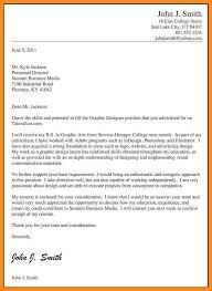 12+ Sample of Official Job Application Letter | azzurra castle grenada