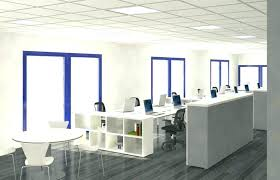 Office furniture arrangement Office Staff Room Office Furniture Planner Contemporary Home Furniture Arrangement Medium Size Office Design Furniture Planner Layout Executive Collections Office Furniture Folklora Office Furniture Planner Of Desk Layout Planner Furniture Symbols