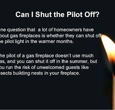 gas fireplace pilot gas fireplace pilot light out fireplace pilot light gas fireplace pilot light always