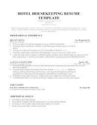 Examples Of Nanny Resumes Stunning Nanny Resume Sample Templates Nanny Sample Resume Nanny Resume