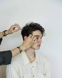 人気美容師に聞くモテ髪理論 Vol1bridgeブリッジ並木一樹力の