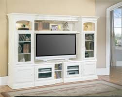 Small Picture Bedroom Furniture Wall Units