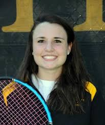 Player Home. Singles Results. Doubles Results. Past Rankings. Statistics. Sara Beth Britt - Sarah%2520Beth%2520Britt(1)_ctofeatured
