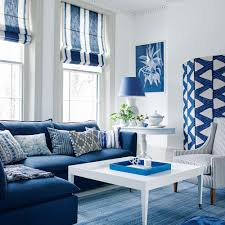 Living Room Alcove Clever Designs For Alcoves Ideal Home