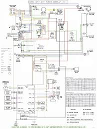 crusader wiring harness wiring library royal enfield crusader wiring diagram pretty royal enfield wiring diagram contemporary electrical design