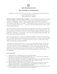 write essay toreto co how to an economics s nuvolexa  essays to write about toreto co how a essay outline an yourself format for love or