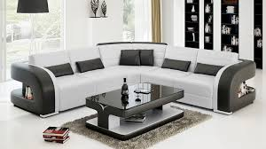 sofa set. Contemporary Sofa Real Leather Sofa Set Modern Style Sofain Living Room Sets From Furniture  On Aliexpresscom  Alibaba Group Intended