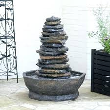 clearance outdoor water fountains wall fountains outdoor clearance wall fountains outdoor large wall fountains outdoor