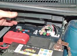 toyota aygo petrol 1 0 vvt i fusebox locations watermarked fusebox03