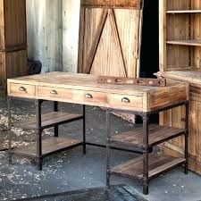 vintage style office furniture. Vintage Style Computer Desk  Brilliant Office Desks Little . Furniture D
