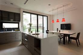 Led Kitchen Lights Ceiling Offers Led Kitchen Lighting Ceiling And Best Led Lights For Diner
