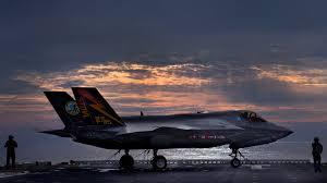 Free download Lockheed Martin F 35 ...