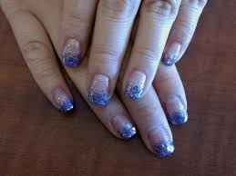 Dazzling Nail Salon - Call Today: 626-898-0063