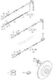 Wiring harness for speed sensor vento ve 2012 year volkswagen 409927010 927 927001 vento wiring diagram vento wiring diagram