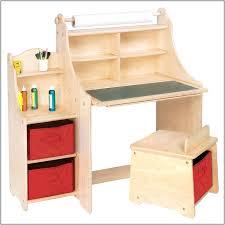 full size of desk chairs disney princess chair desk with storage bin delta children spider