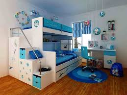 bedroom ideas for girls blue. Girls Blue Room Small Decorating Ideas Teenage Decor Teens Simple Bedroom Decoration For
