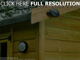 shed lighting ideas. Photo 2 Of 9 Ordinary Garden Shed Light #2 Solar Multi 3160WRM1 Best Lighting Ideas