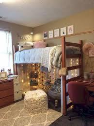 Image Design Ideas Pinterest 16 Cool Dorm Room Decorating Ideas Gorgeous Interior Ideas