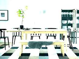 dining rugs rug under dining table what size room the dimensions round rugs dining room rugs