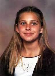 Daughter, 12, killed in crash; dad arrested – Press Enterprise