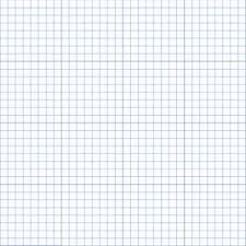 Grapg Paper Details About 10 X Grid Graph Paper A2 Imperial 1 Inch 1 8 Inch Squares Premium Paper