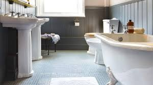 todo alt text by michael holmes july 11 2018 when you take on a bathroom redesign installing