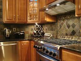 kitchen kitchen backsplash ideas on a budget brush nickel low arch single handle faucet mahogany